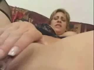 blowjobs, blondes, anal