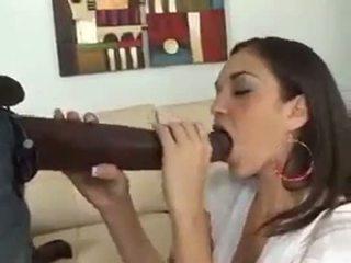 sucking, lang, se