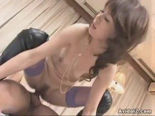 hardcore sex fullständig, avsugning, sugande bra