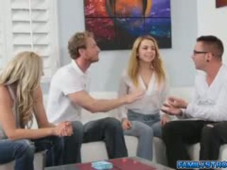 group sex tonton, besar mahasiswi besar, kualitas bayi