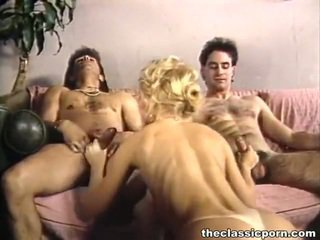 hardcore sex, blowjob, pornostaari