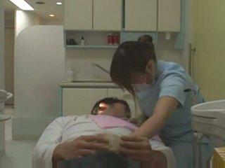 Dental clinic 2 의 4
