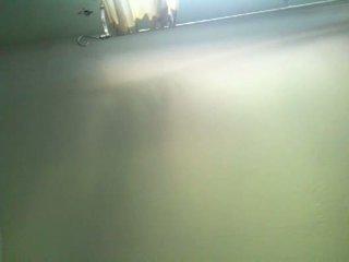 Secretly video- taping