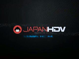 japanese, teens, babes