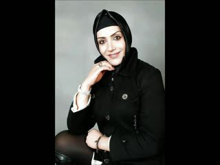Turkish-arabic-asian hijapp 混合 photo 11