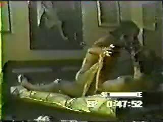 Colombian berühmtheit luly bosa, kostenlos cougar porno video 99