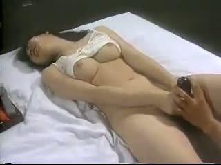 japanese, hd porn, amateur