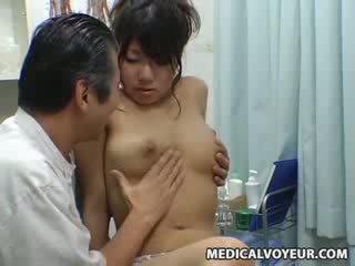 porno, japon, orgazm