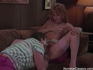 Samantha fox 80s porno stella - porno video 691