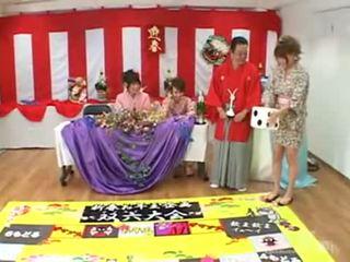 Japānieši sekss spēle izstāde