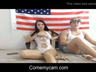 ทั้งหมด อเมริกัน วัยรุ่น และ ทารก จาก comemycam.com