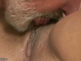 hardcore sex, oral sex, blondes