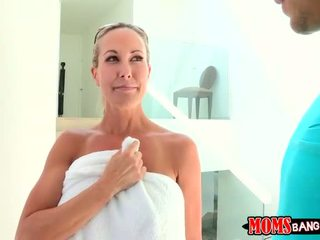 tonton milf sex, ideal hd porn nyata, ffm
