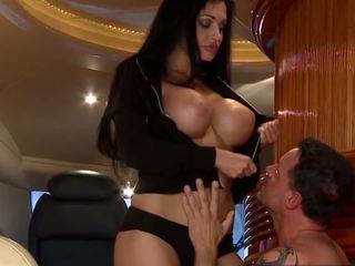 Porno musique television vol. 18