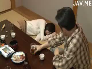 สีน้ำตาล, ญี่ปุ่น, ทารก
