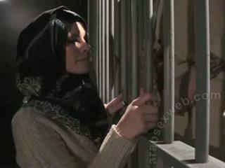 "Pro 口交 在 hijab 從 ""this ain't homeland""-asw1080"