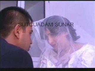 Turkiska bröllop