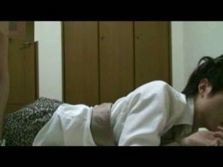 日本, 同性戀螺柱混蛋, 同性戀螺栓口交