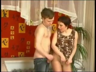 matures, oude + young, hd porn