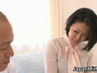 Ayaka azijke milf spreads ji noge