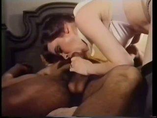 Tara aire zbirka: brezplačno staromodno porno video 09