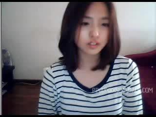 كاميرا ويب, في سن المراهقة, الآسيوية