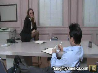 Allie Haze Porn