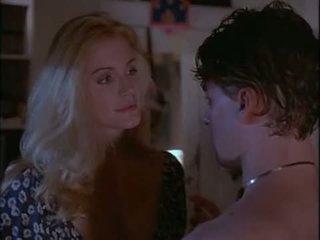 kissing, vaginal sex, caucasian
