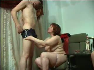 مجموعة الجنس, العهرة, القديمة + الشباب