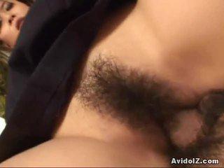 hardcore sex, oral seks, kedi