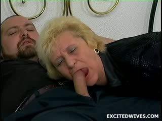 all old mov, great grandma fucking, full aged