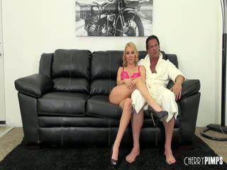complet webcam-uri, vedea pornstar, cea mai tare hardcore gratis