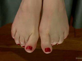 Zadarmo bonus aktualizovať aiden starr sweaty noha uctievanie pov