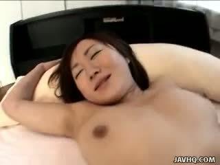 esmer en, herhangi oral seks en iyi, amatör yeni