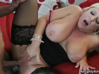 אידאל סקס הארדקור יותר, מלא לפוצץ את העבודה, לעזאזל קשה הטוב ביותר