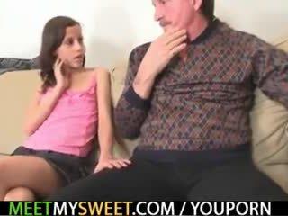 Marota gf e sua família ter sexo