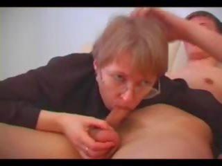 Maminoma 319: free mom porno video 55