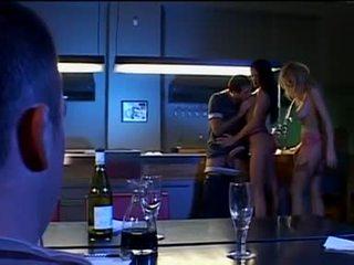 online booty sex, all euro clip, ass fucking
