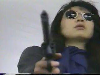 japanese, lesbians, asian