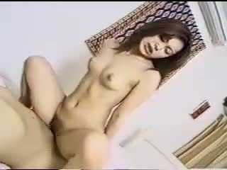 quality hardcore fuck, best hairy porno, most asian thumbnail