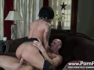 deepthroat, blowjob, sejas