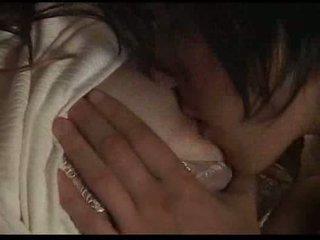 Японська секс відео