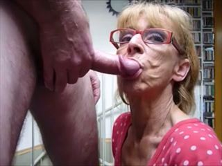 Gutarmak for her 4: mugt for her hd porno video 90