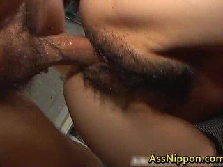 Absolutamente gratis asiática sexo movs taking grande cocks