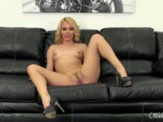 webcam, small tits, pornstar