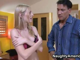 hardcore sex full, ideal blowjobs you, you blondes