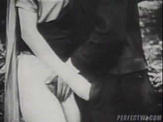 anal sex, sex lesbiene, vintage