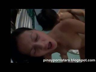 thai, filipina, pinay