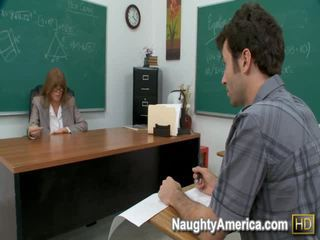 Darla crane 섹스
