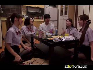 Azhotporn.com - lewd amaterke dekleta japonsko av drkanje